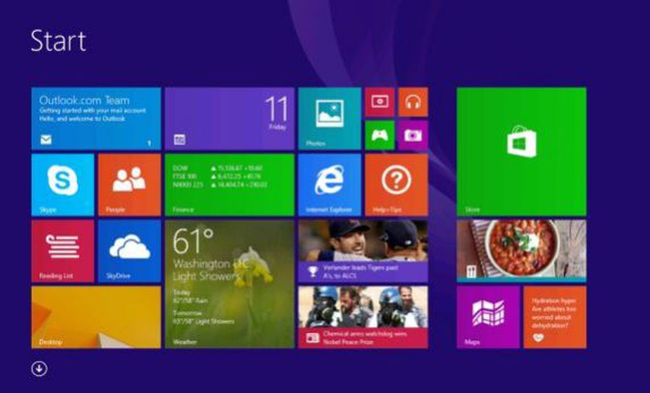 Microsoft dejará de vender Windows 7 y 8.1 en octubre de 2016
