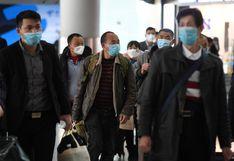 Coronavirus | Las ferias de videojuegos afectadas por el temor al virus
