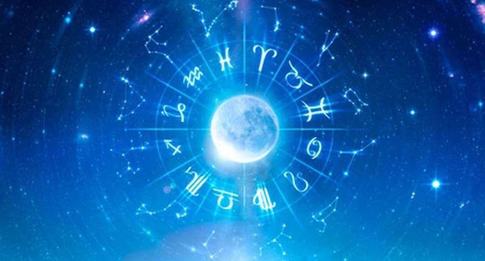 Los signos del zodiaco influyen mucho en la personalidad de las personas y ellas pueden actuar diferente debido a esto (Foto: Pixabay)