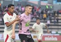 Sport Boys vs. San Martín EN VIVO ONLINE: empatan 0-0 por la permanencia   EN DIRECTO