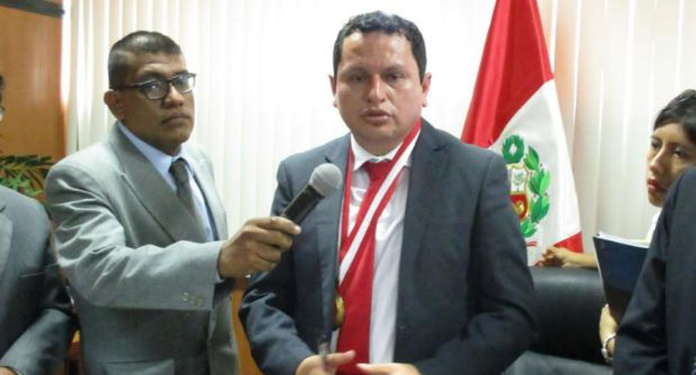 Piura: solicitan vacancia de gobernador regional por designación de funcionarios