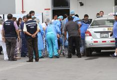 Tragedia en VES: Brasil envía donación de piel humana para ayudar a víctimas