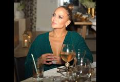 "Jennifer López confiesa cuál fue su ""mejor regalo de cumpleaños"" al cumplir 49 | FOTOS"