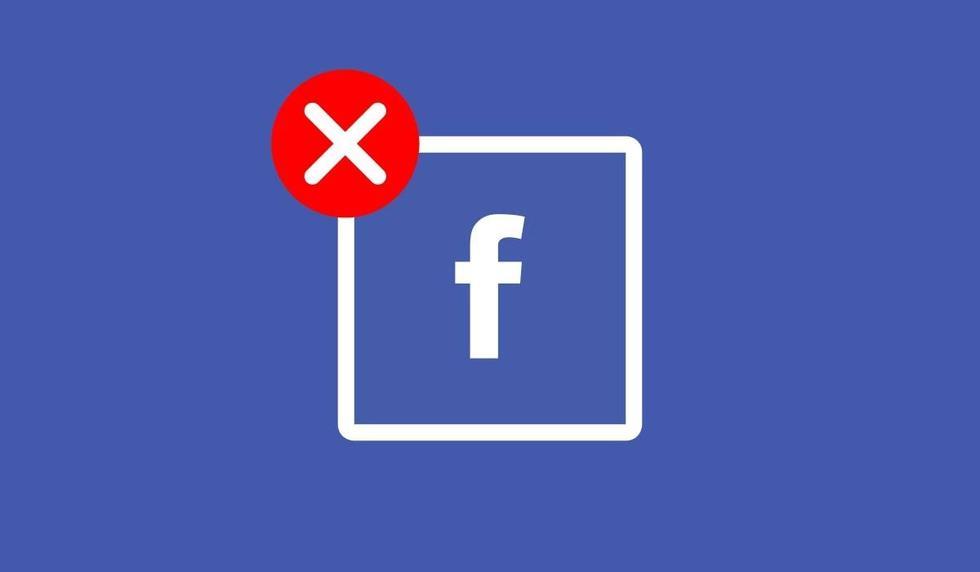 ¿Quieres saber si alguien te ha bloqueado en Facebook? Descúbrelo usando estos métodos. (Foto: EFE)