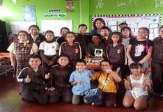 Lo que extrañamos de nuestro colegio, quince meses después de la pandemia