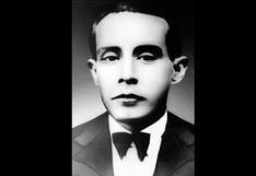 Felipe Pinglo: el criollo inmortal