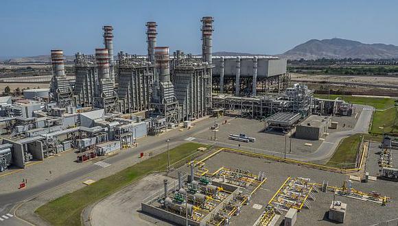 Las centrales termoeléctricas deberán declarar a partir del próximo 30 de junio sus costos reales de gas natural.