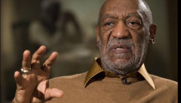 El testimonio donde Bill Cosby detalló su faceta de mujeriego