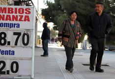 México: ¿a cuánto se cotiza el dólar hoy jueves 22 de abril del 2021?