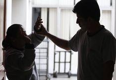 Centros comunitarios de salud mental atendieron más de 130 mil casos de violencia contra la mujer