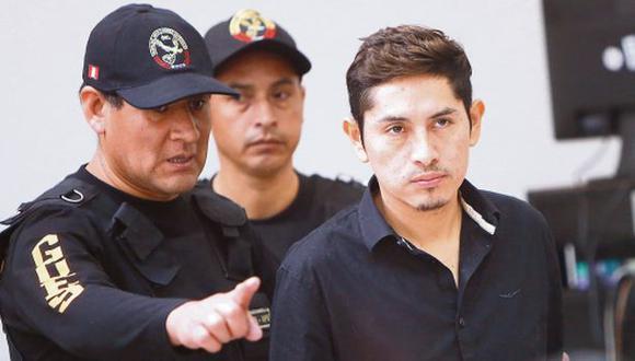 Oropeza: denuncian al jefe del INPE por traslado a Challapalca