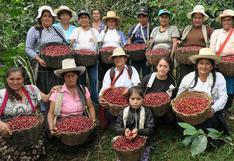 Café Femenino: la marca que está cambiando la vida de cientos de mujeres y se exporta a los principales mercados del mundo