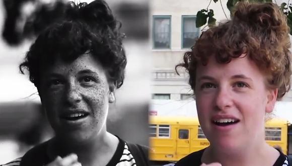 [Video] Mira lo que le pasa a tu piel si es que no la proteges
