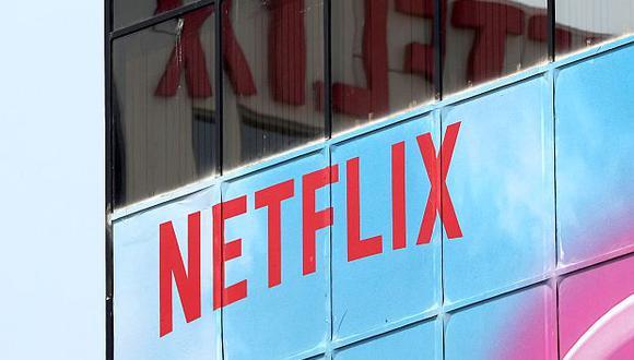 Con el nuevo plan, Netflix busca competir con los servicios de Amazon Prime y Hotstar, la subsidiaria de Walt Disney en India. (Foto: Reuters)
