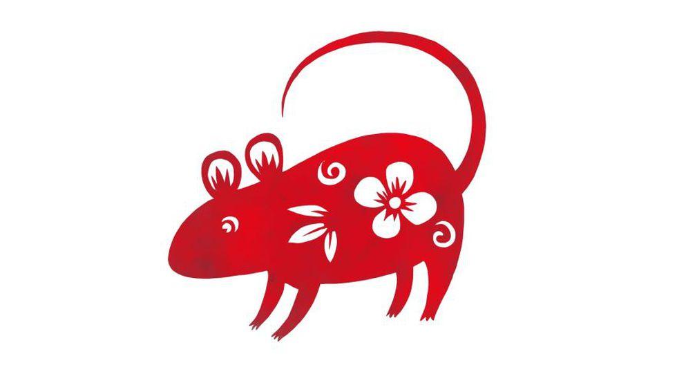 El 25 de enero empieza el reinado de la rata, el animal más escurridizo del horóscopo chino. Su constante y rápido movimiento marcará la pauta durante el 2020. (El Comercio)