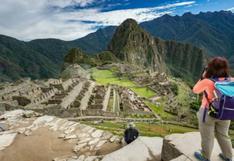 Museos y sitios arqueológicos reabren y Cusco confía en reactivar el turismo