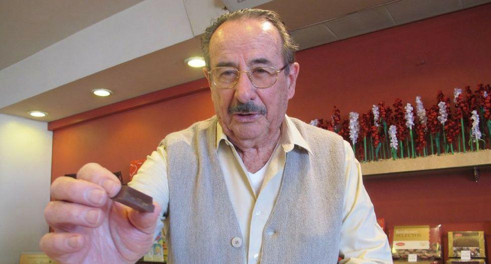 Chocolates. Antes de acabar tu viaje por Arequipa y cerrarlo con broche de oro compra los clásicos chocolates La Ibérica. (Foto: El Comercio)