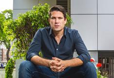 """Paco Bazán pide perdón en vivo tras ser suspendido por ATV: """"Soy respetuoso de las normas"""""""