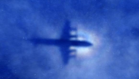 Familiares de pasajeros del MH370 reciben indemnización