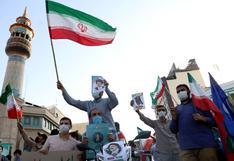 Elecciones en Irán: ¿manda el presidente o el ayatolá en el país persa?