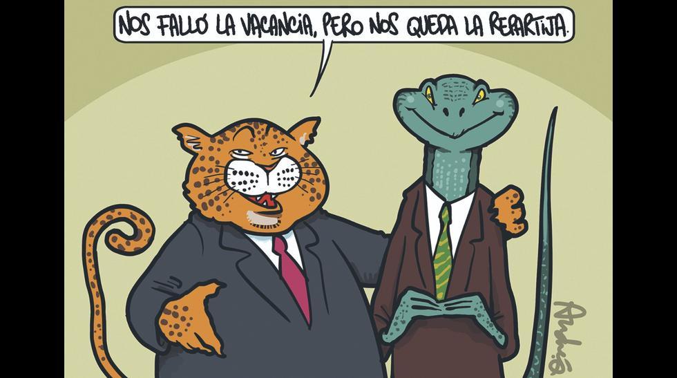 Publicado el 21/09/2020 en El Comercio.