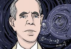 Racso: el precursor del periodismo científico 40 años después   PERFIL