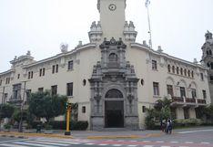 Miraflores: denuncian desfalco de más de S/ 294 mil por exfuncionarios