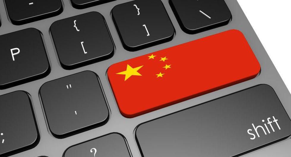 En medio de su guerra comercial con Estados Unidos, China quiere eliminar por completo la tecnología extranjera de sus oficinas estatales . (Foto: Shutterstock)