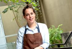 Pía León: 10 cosas que no sabías de la chef peruana elegida la mejor del mundo