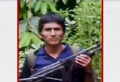 Ministerio Público brindó detalles sobre la captura de cabecilla de Sendero Luminoso | VIDEO