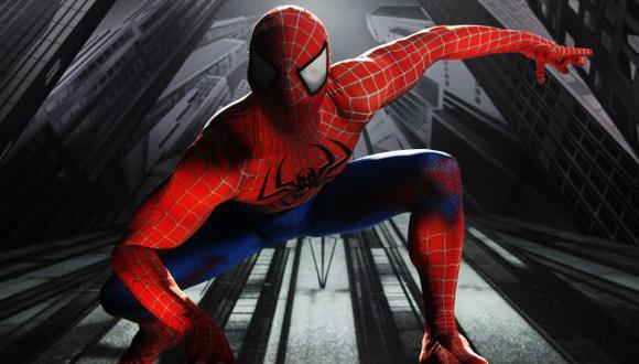 Spiderman: Marvel teje nueva trama para historia del superhéroe