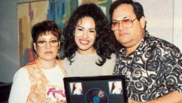 Marcella Quintanilla se dedica a llevar una vida sumamente tranquila, pues fueron años de impulsar la carrera de sus hijos (Foto: Archivo)