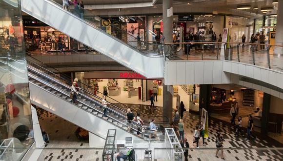 Consumo masivo: Qué tan satisfechos quedan los consumidores - 6