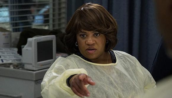 Grey's Anatomy 16x10: las víctimas del accidente, una propuesta de matrimonio y todo lo que pasó estreno de la segunda mitad de temporada 16 (Foto: ABC)