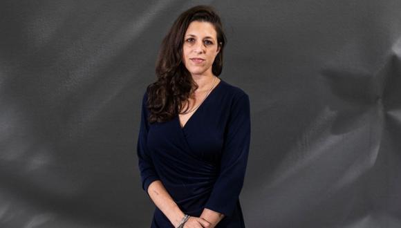 Ariana Harwicz (Buenos Aires, 1977) es una de las invitadas de la Feria del Libro de Lima. (Foto: Getty Images)