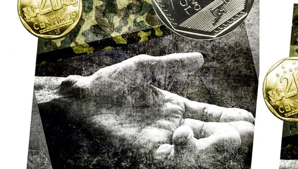 Inconstitucional y costosa, por Javier Neves Mujica