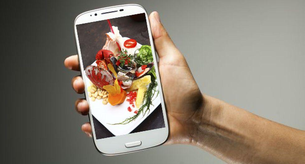 La experiencia gastronómica es más exquisita con la tecnología