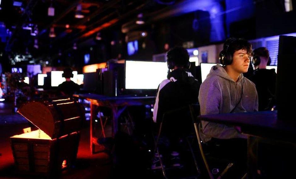 Los eSports producirán cerca de 1.100 millones de dólares en 2019, afirma NewZoo. (Foto: Reuters)