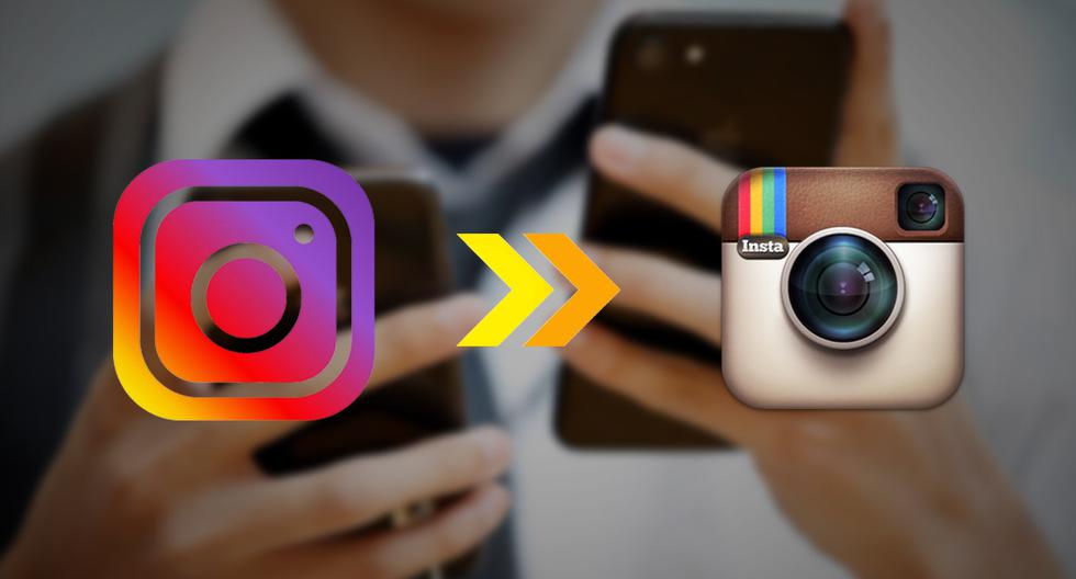 Instagram cumplirá 10 años este 6 de octubre  y tiene una sorpresa para sus usuarios de Android y iOS. (Foto: Reuters/ Composición: El Comercio)