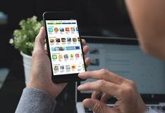 AppGallery: Las mejores aplicaciones para comprar online de forma segura