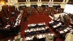Decisión del Congreso de la República para eliminar inmunidad de los altos funcionarios, ha generado un nuevo enfrentamiento político y legal.