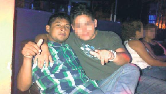 Asesinato de Ezequiel Nolasco: mataron a presunto implicado