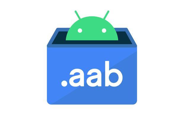 Android App Bunle es el nuevo formato que utilizará Google para sus próximas apps. (Imagen: Google)
