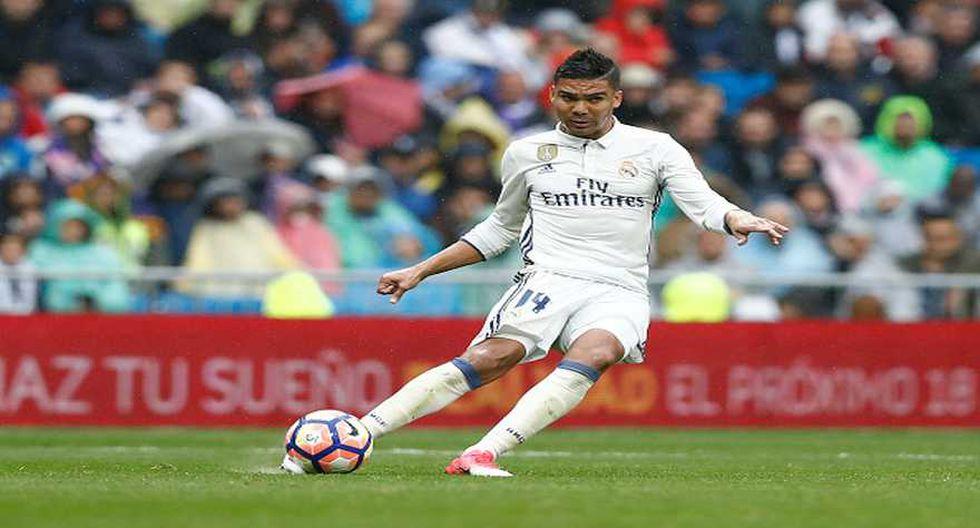Real Madrid vs Juventus: los sudamericanos que estarán en final - 3