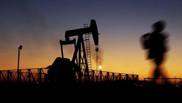 Irán vuelve al mercado del petróleo con 500.000 barriles extra