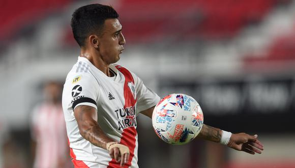 ▶TNT SPORTS EN VIVO EN HD   MIRA GRATIS River Plate vs. Estudiantes por la Copa de la Liga Profesional de Argentina