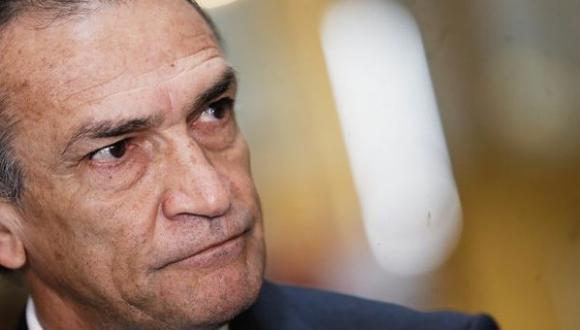 Fiscalía interrogará a Héctor Becerril sobre muerte de su asesor