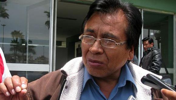 Abren proceso contra 3 policías implicados en muerte de Nolasco