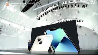Apple Event 2021: Breve resumen de los nuevos productos y gadgets que se lanzarán al mercado