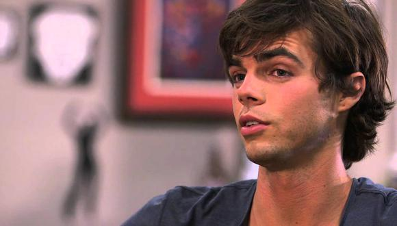 """""""Modern Family"""": actor de la serie revela su homosexualidad"""